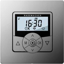 Rademacher Troll Comfort 5635 aluminium