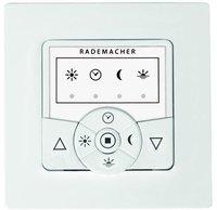 Rademacher Troll Basis 5615
