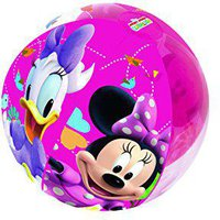 Bestway Mickey Mouse (91022)