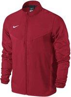 Nike Kinder Generics Team Performance Shield Jacke