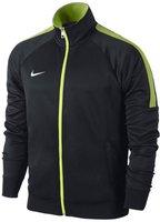 Nike Team Club Trainingsjacke