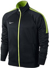 Nike Team Club Trainingsjacke