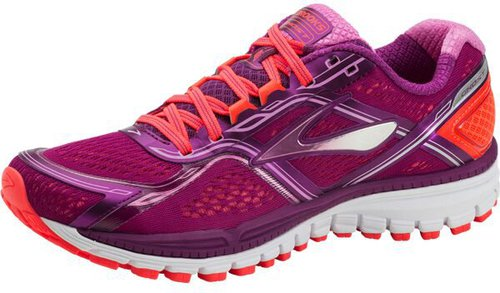 Brooks Ghost 8 Women