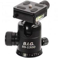 B.I.G. GmbH BS-1300