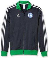 Adidas FC Schalke 04 Track Top 2015/2016