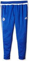Adidas FC Chelsea Trainingshose 2015/2016