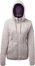 Sherpa Kirtipur Sweater Jacket Women