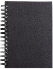 Clairefontaine Sketchbook Goldline 140g 64 Blatt DIN A5