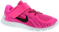 Nike Free 5.0 TDV 2015