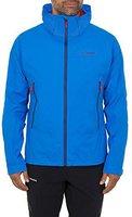 Vaude Men's Kofel Jacket II Hydro Blue