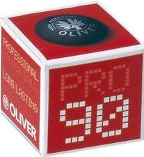 Oliver Pro 90 rot
