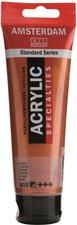Talens Acrylfarbe AMSTERDAM kupfer 120 ml