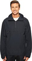 Fjällräven High Coast Wind Anorak Men Navy