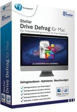 Avanquest Stellar Drive Defrag für Mac