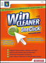 Topos WinCleaner 12