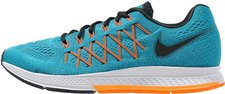 Nike Air Zoom Pegasus 32 blue lagoon/bright citrus/total orange/black