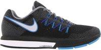 Nike Air Zoom Vomero 10 cool grey/black/blue lagoon/white