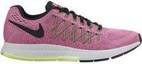 Nike Air Zoom Pegasus 32 Women pink pow/barely volt/ghost green/black
