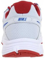 Nike Revolution 2 MSL pure platinum/military blue/gym red/white