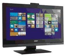Acer Veriton Z4810G (DQ.VKREG.002)