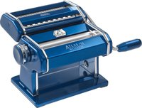 Marcato Atlas 150 Wellness (blau)
