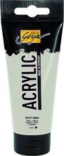 C. Kreul Acrylfarbe SOLO Goya Acrylic 100 ml silber