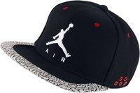 Nike Jordan Jumpman Air Cap