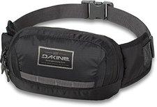 Dakine Hot Laps 1,5L black