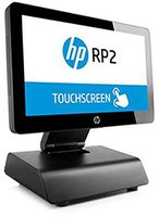 HP RP2 Retail System 2000 (J9C79EA)