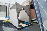 DWT-Zelte Schlafzelt Fjord 30