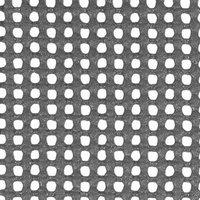 Arisol Zeltteppich Softtex 250x600cm