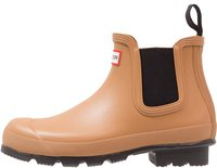 Hunter Boot Men's Original Chelsea