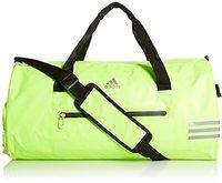 Adidas Climacool Teambag M solar yellow/iron metallic