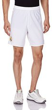 Adidas Real Madrid Home Shorts Kinder 2015/2016