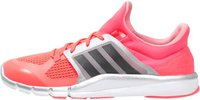 Adidas adipure 360.3 Wmn flash red/dgh solid grey/silver met