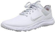 Nike FI Impact 2 Wmns white/pure platinum/bright crimson/metallic silver