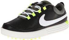Nike VT JR