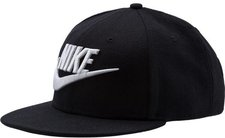 Nike Futura True Snapback match-royal