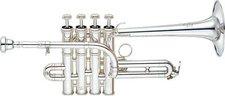 Yamaha YTR-9835