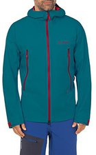Vaude Men's Croz 3L Jacket