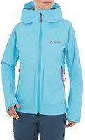 Vaude Women's Croz 3L Jacket