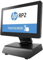 HP RP2 Retail System 2000 (J9C70EA)