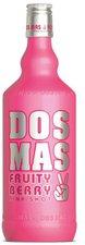 Dos Mas Pink Shot 0,7l 17%
