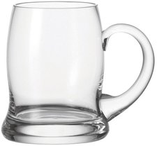 Leonardo Seidel Beer Generation