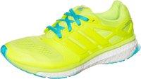 Adidas Energy Boost ESM M solar yellow/solar yellow/bright cyan