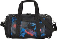 4You Sportbag Function Offroad