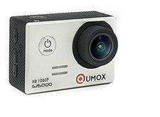 Qumox SJ5000