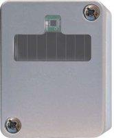 Eltako Außen-Helligkeitssensor FAH60