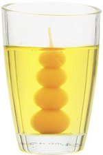 Airwick Aromaperlen-Duftkerze (120 g)