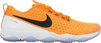 Nike Zoom Hypercross TR2 total orange/white/black